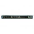 Cisco WS-C3560-48TS-S